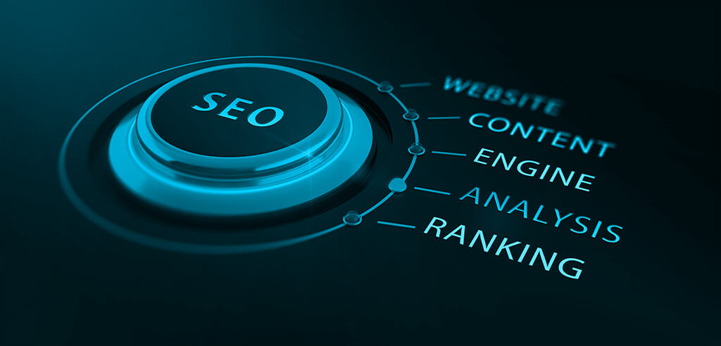 ُSEO is important