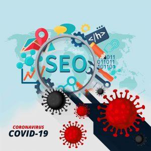 SEO-Marketing-coronavirus