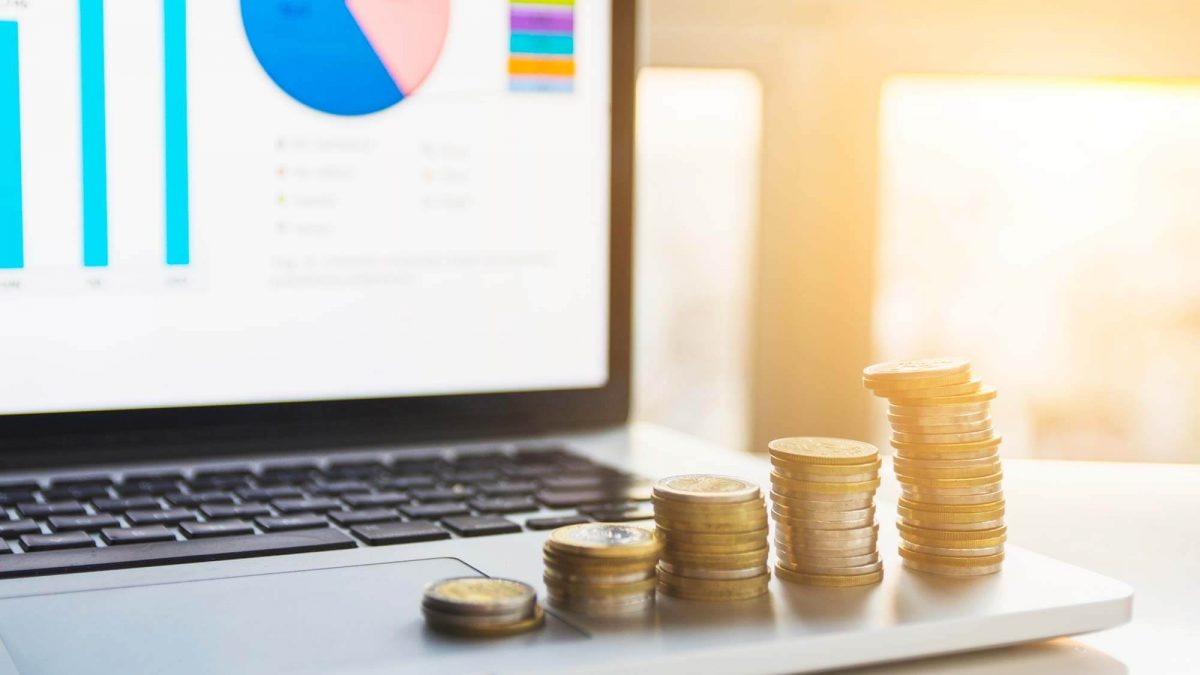 budgeting-your-business