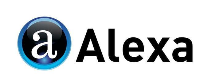 alexa : توضیحات کوتاه برند را در اینجا تایپ کنید.
