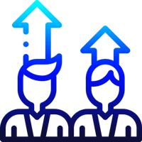 competitors-analysis