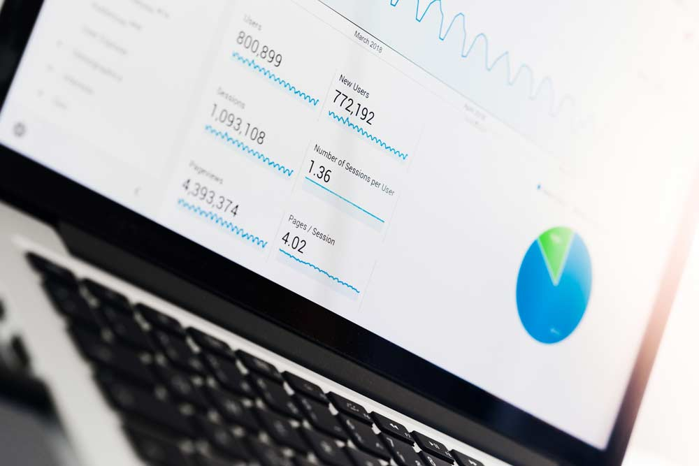 google-website-analytics