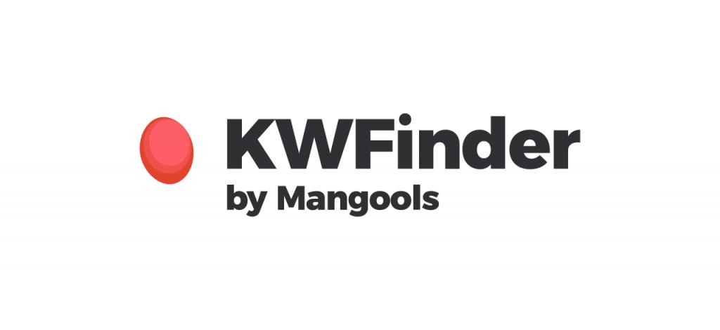 kwfinder : توضیحات کوتاه برند را در اینجا تایپ کنید.