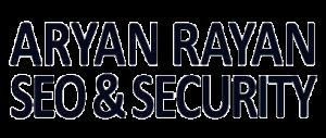logo-aryan-rayan